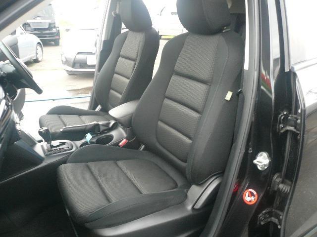 XD 4WD SDナビ地デジ(25枚目)