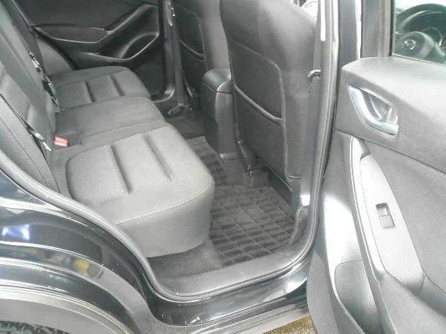 XD 4WD SDナビ地デジ(28枚目)