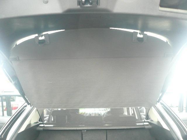 XD 4WD SDナビ地デジ(39枚目)