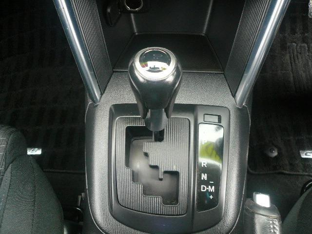 XD 4WD SDナビ地デジ(44枚目)