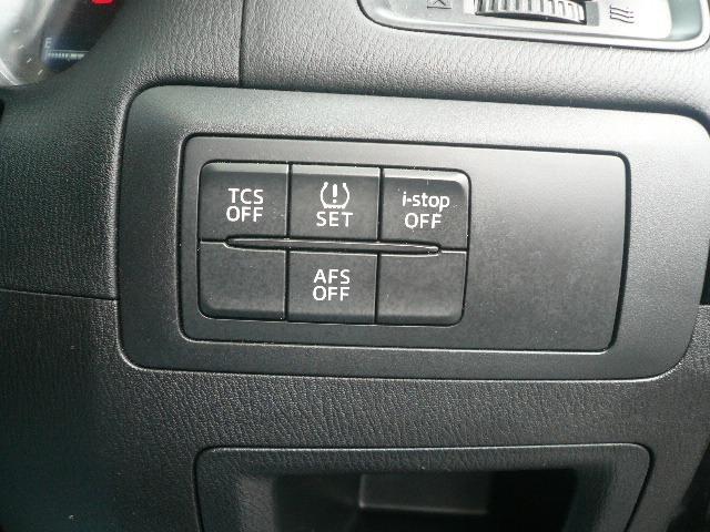 XD 4WD SDナビ地デジ(46枚目)