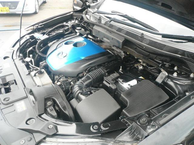 XD 4WD SDナビ地デジ(52枚目)