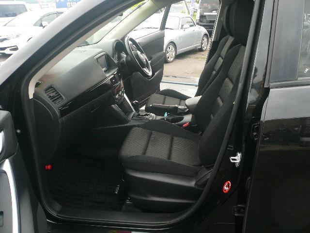 XD 4WD SDナビ地デジ(75枚目)
