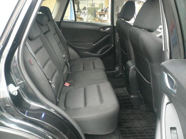 XD 4WD SDナビ地デジ(80枚目)