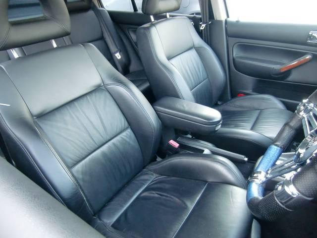 フォルクスワーゲン VW ボーラ USコンプリート 社外テール 19AW マフラー