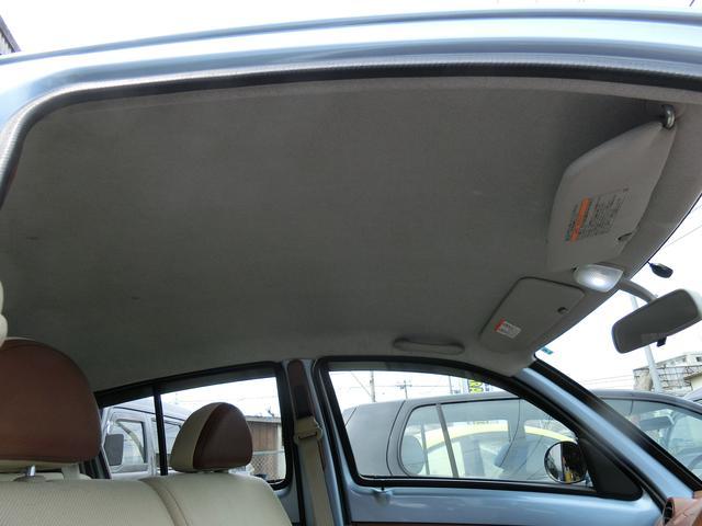 トヨタ WiLL Vi Viローダウン HID 新品ホイールキャップマット