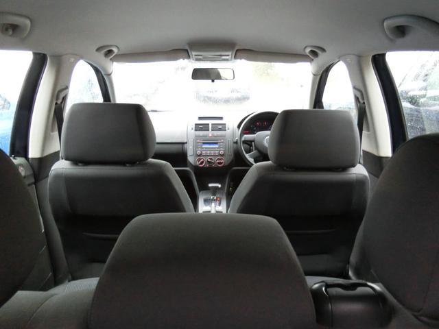 フォルクスワーゲン VW ポロ ベースグレード ABS オートエアコン ETC