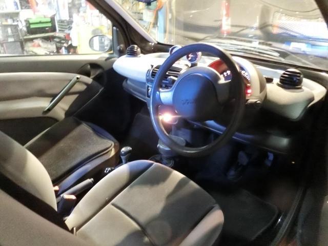 ベースグレード 軽自動車登録車(3枚目)