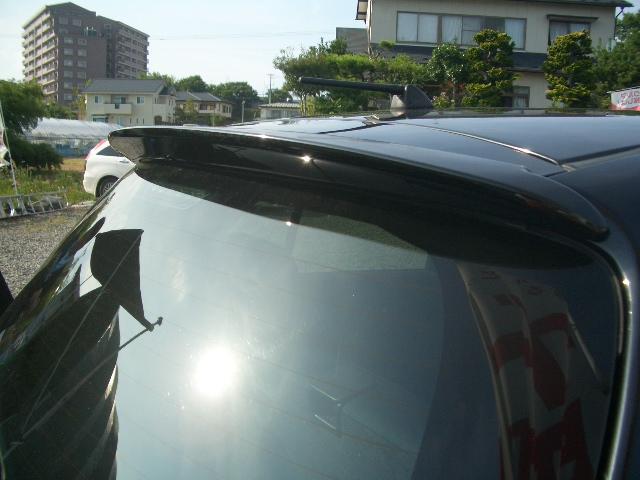 トヨタ ヴィッツ RS 5MT 純正AW キーレス
