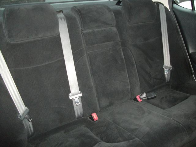 トヨタ ウィンダム 3.0G リミテッドエディションブラックセレクション