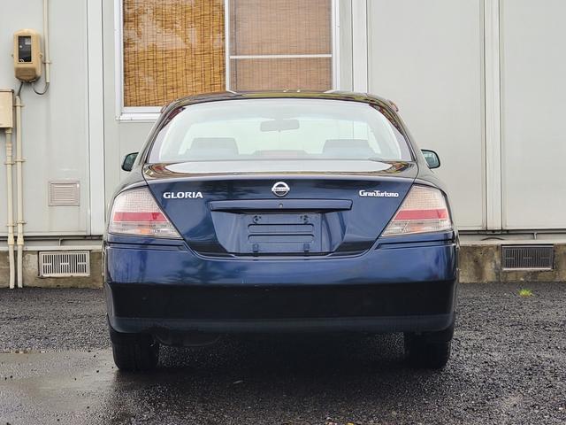 グランツーリスモ250S ナビエディション 2,500cc V型6気筒DOHC 走行少ない29,300km 純正アルミ キーレス ナビ ETC 電動シート キーレス エアコン パワステ パワーウィンドウ ABS Wエアバッグ グー鑑定 iD車両(16枚目)