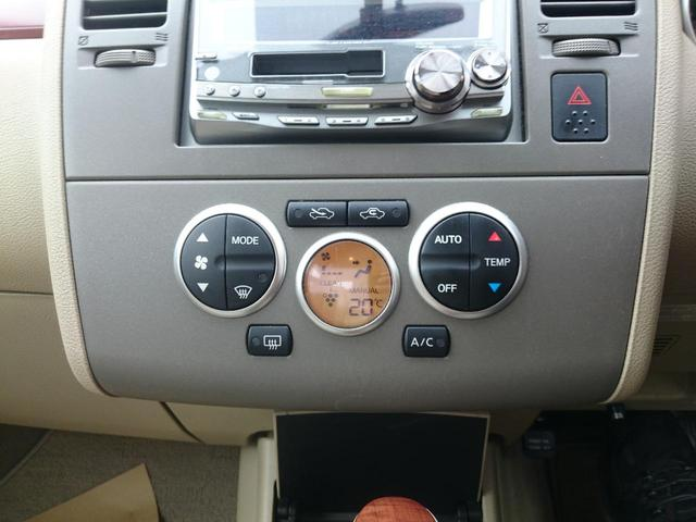 15M ABS Wエアバッグ キーレス CDプレーヤー(11枚目)