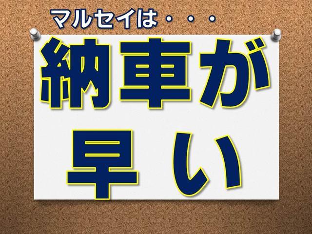 1.2XG スマートキー ナビ テレビ DVD再生(9枚目)