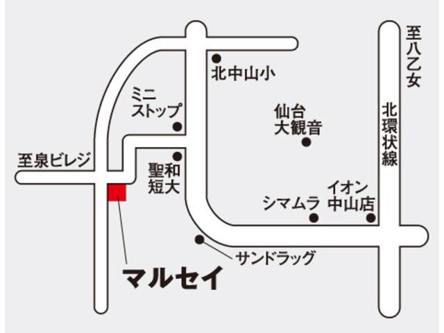 1.2XG スマートキー ナビ テレビ DVD再生(13枚目)
