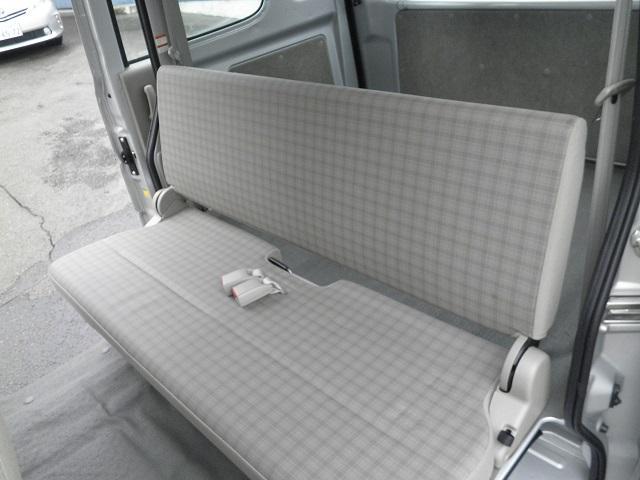 「スズキ」「エブリイ」「コンパクトカー」「宮城県」の中古車10
