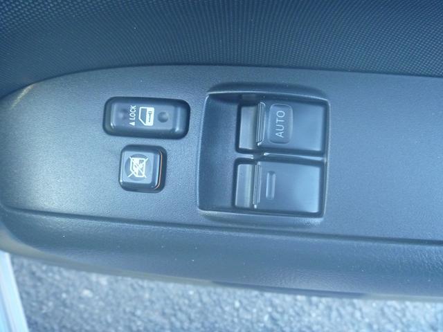 トヨタ プロボックスバン GL カラーエディション 4WD ナビ ETC