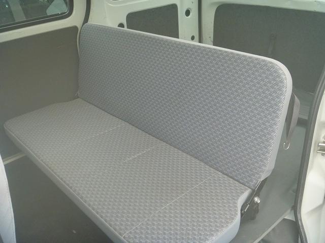 スペシャルクリーン 4WD 集中ドアロック パワーウィンド(12枚目)