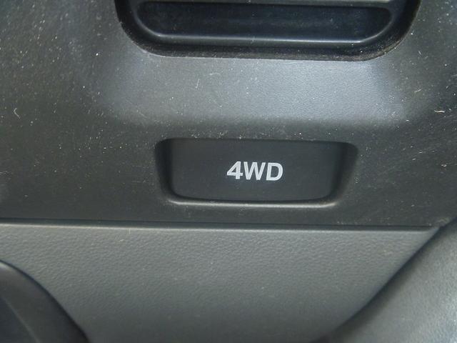 スペシャルクリーン 4WD 集中ドアロック パワーウィンド(16枚目)