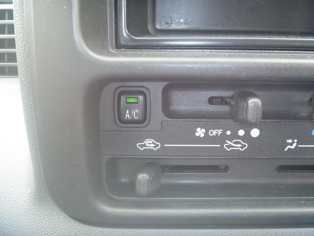 スペシャルクリーン 4WD 集中ドアロック パワーウィンド(17枚目)