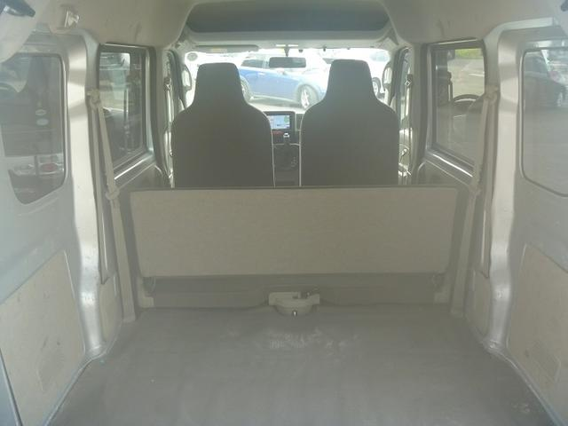DX GLパッケージ 4WD ワンオーナー車 前記録簿 フルセグTVナビ ETC(14枚目)