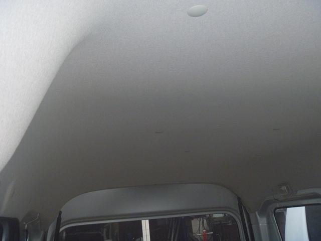 DX GLパッケージ 4WD ワンオーナー車 前記録簿 フルセグTVナビ ETC(15枚目)