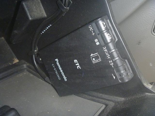 DX GLパッケージ 4WD ワンオーナー車 前記録簿 フルセグTVナビ ETC(20枚目)