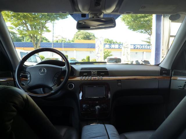★東北運輸支局認証工場。車検、アフターケア、すべて安心!安全整備のお店です★