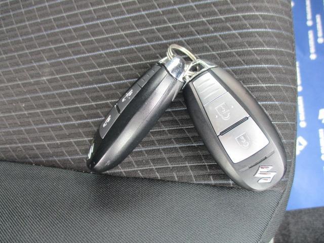 スズキ スイフト XG 3型