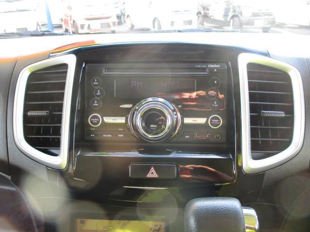 S-DJE オーディオ フォグライト搭載車(16枚目)