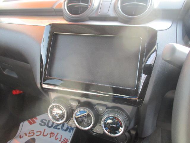 HYBRID RS ディスチャージヘッドライト搭載車(15枚目)
