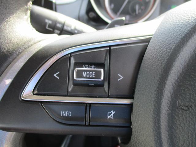 HYBRID RS ディスチャージヘッドライト搭載車(16枚目)