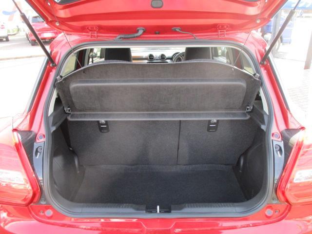 HYBRID RS ディスチャージヘッドライト搭載車(19枚目)