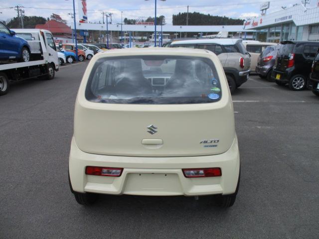 L オーディオ シートヒーター搭載車(7枚目)