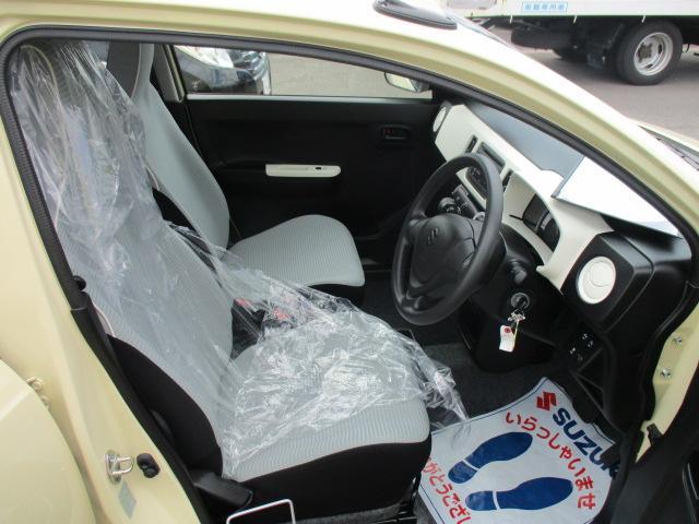 L オーディオ シートヒーター搭載車(10枚目)