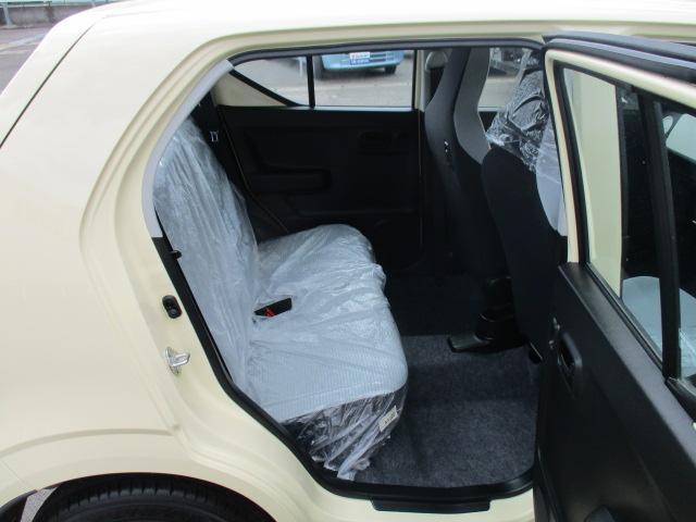 L オーディオ シートヒーター搭載車(11枚目)