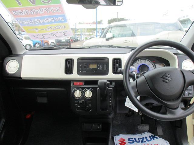 L オーディオ シートヒーター搭載車(12枚目)