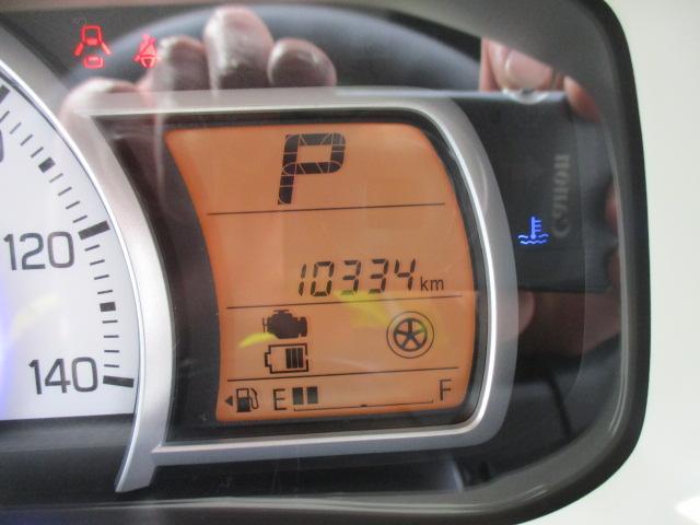 L オーディオ シートヒーター搭載車(13枚目)