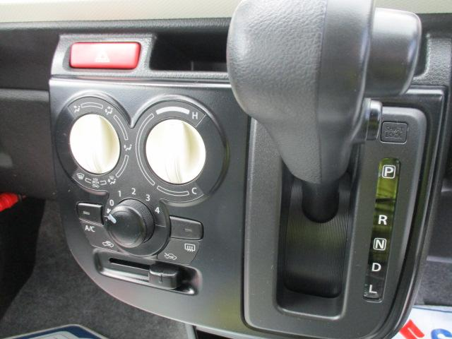 L オーディオ シートヒーター搭載車(15枚目)
