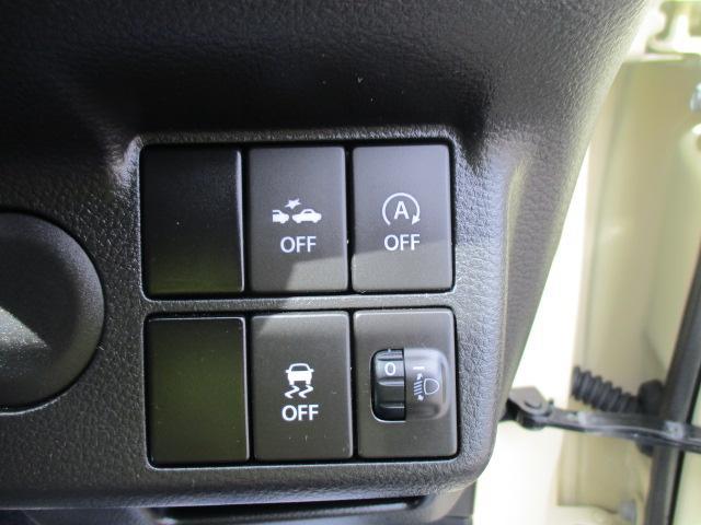 L オーディオ シートヒーター搭載車(17枚目)