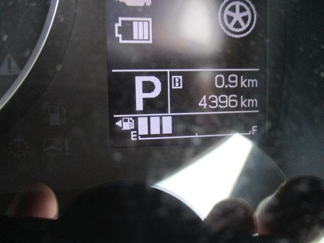 HYBRID MX デュアルカメラブレーキサポート搭載車(15枚目)
