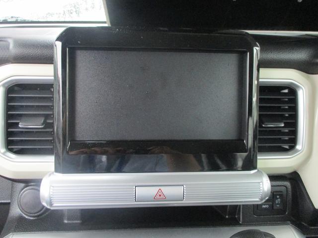 HYBRID MX デュアルセンサーブレーキサポート搭載車(16枚目)