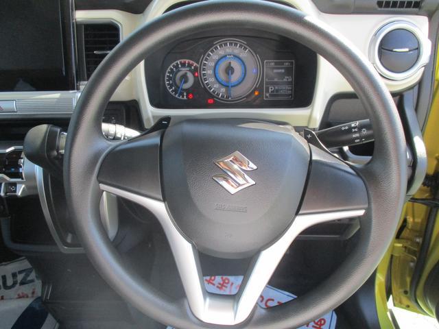 HYBRID MX デュアルセンサーブレーキサポート搭載車(10枚目)