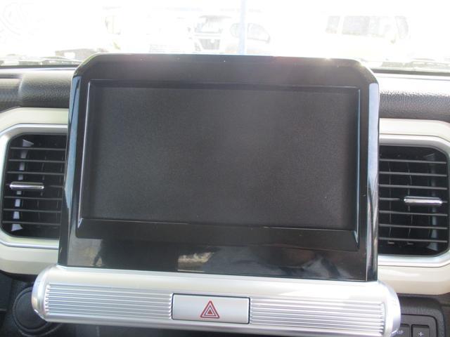 HYBRID MX デュアルセンサーブレーキサポート搭載車(12枚目)