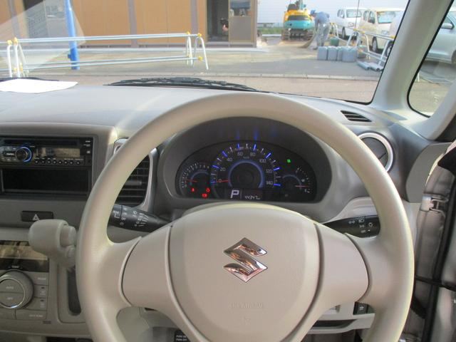 車いす移動車 レーダーブレーキサポート オーディオ搭載車(14枚目)