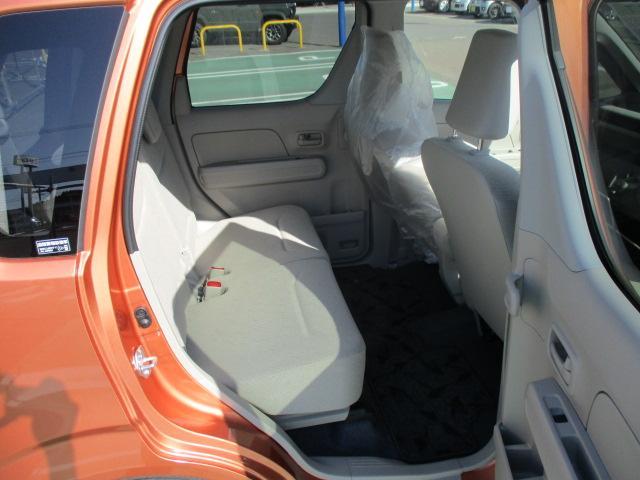 FA オーディオ搭載 横滑り防止システム搭載車(11枚目)