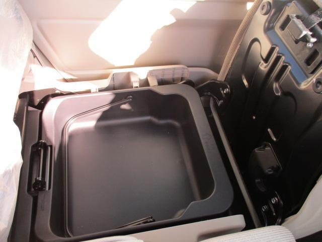 FA オーディオ搭載 横滑り防止システム搭載車(17枚目)