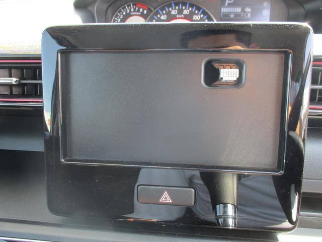 スティングレー HYBRID T 全方位カメラ搭載車(12枚目)
