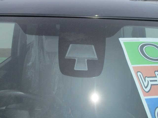 FZ レーダーブレーキサポート オートエアコン搭載車(3枚目)