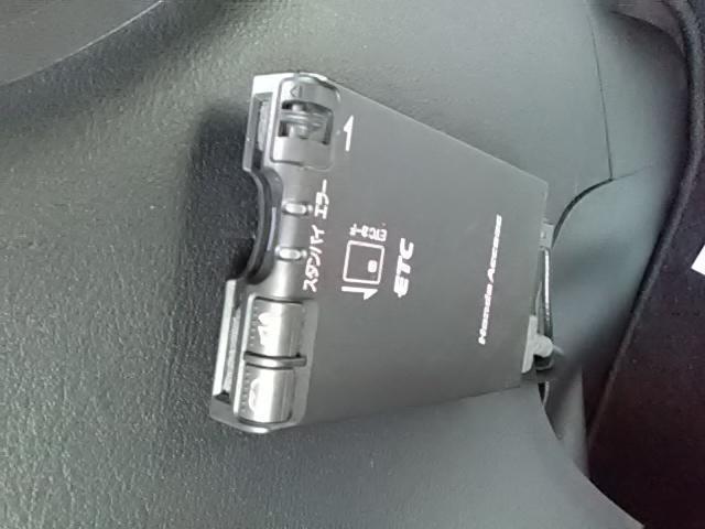 S HDDナビスペシャルパッケージ フリップダウンモニター(14枚目)