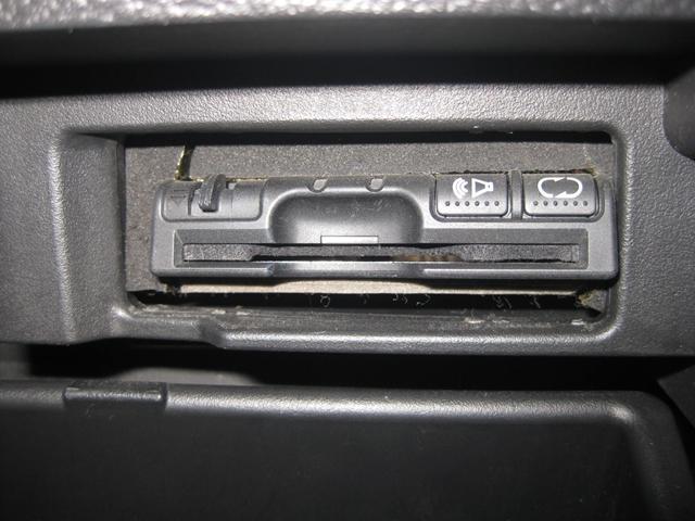 日産 セレナ 20X ナビ地デジ フリップダウンモニター 両側電動スライド